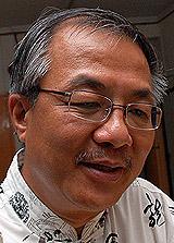 pas 2007 muktamar 020607 hu pang chow