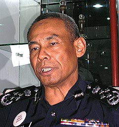 musa hassan police igp pc 250607 stern