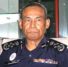 musa hassan police igp pc 250607 mum