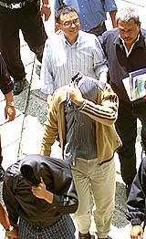 altantuya razak baginda mongolian murder 250607 shame