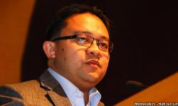 Wan Saiful speculated to join Bersatu, contest in GE14