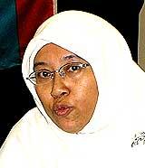 pkr weekly pc 260707 haniza talha