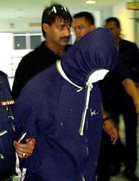 altantuya trial 160707 azilah