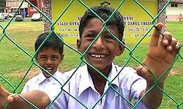 ijok revisit 220807 school boy