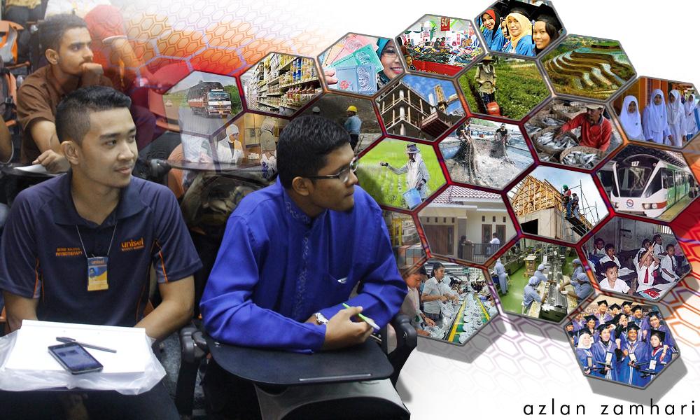 Malaysiakini Semakan Kemasukan Ke Universiti Awam Politeknik Mulai Isnin