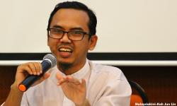Wrong to say Islam against banning child marriage, says preacher